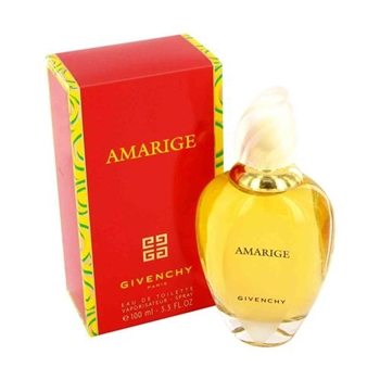 Picture of Amarige by Givenchy 100ml Eau de Toilette