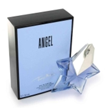 Picture of Angel by Thierry Mugler 75ml Eau de Parfum