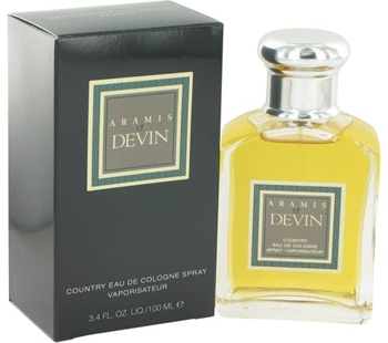 Picture of Arimis Devin Cologne 100ml