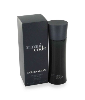 Picture of Armani Code for Men 125ml EDT