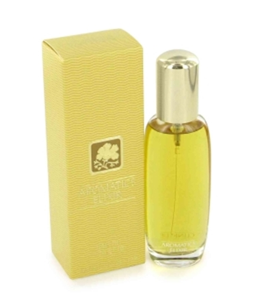 Picture of Aromatics Elixir by Clinique 100ml