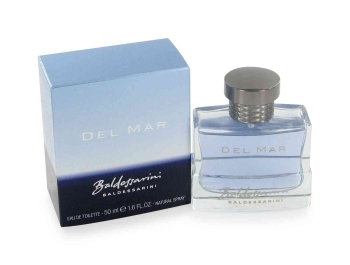 Picture of Baldessarini Del Mar 90ml EDT