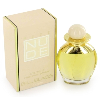 Picture of Bill Blass Nude Cologne 100ml for women