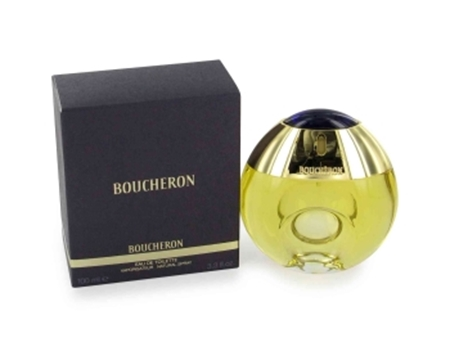 Picture of Boucheron by Boucheron 100ml EDT for women
