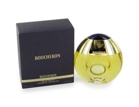 Picture of Boucheron by Boucheron 50ml EDP for women