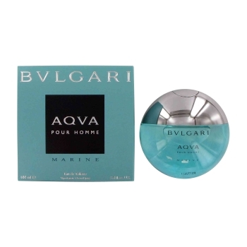 Picture of Bvlgari Aqua Marine pour Homme 100ml EDT