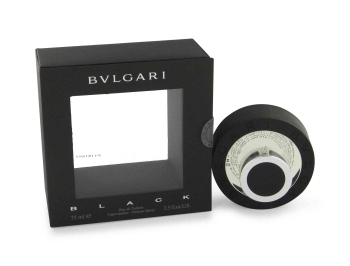 Picture of Bvlgari Black 75ml EDT
