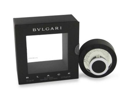 Picture of Bvlgari Black 75ml EDT