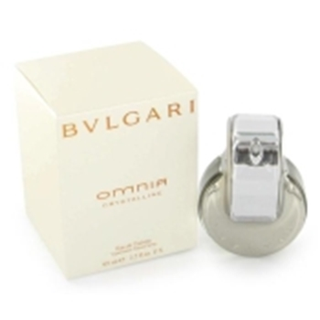 Picture of Bvlgari Omnia Crystaline 65ml Eau de Toilette