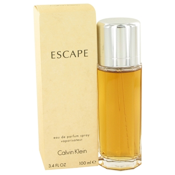 Picture of Calvin Klein Escape 100ml EDP for women