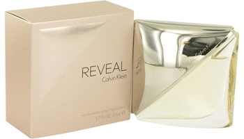 Picture of Calvin Klein Reveal 100ml EDT