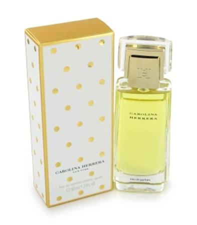 Picture of Carolina Herrera Perfume 100ml EDP
