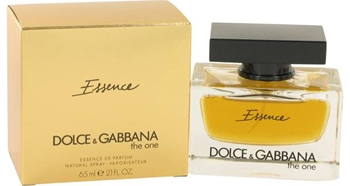 Picture of D&G The One Essence 65ml EDP