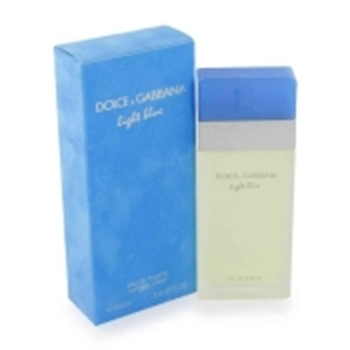 Picture of Dolce & Gabbana Light Blue EDT 100ml