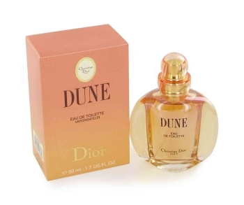 Picture of Dune by Christian Dior 100ml EDT for women