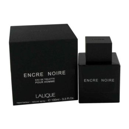 Picture of Encre Noire by Lalique 100ml EDT