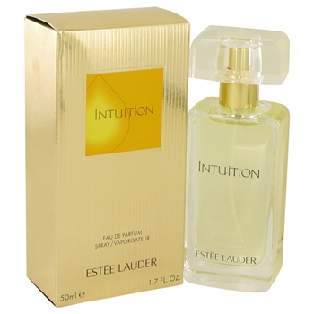 Picture of Estee Lauder Intuition 50ml EDP