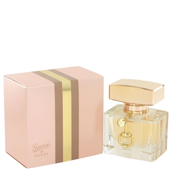 Picture of Gucci by Gucci 30ml EDT