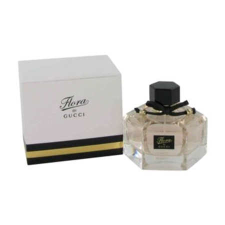 Picture of Gucci Flora 75ml EDT
