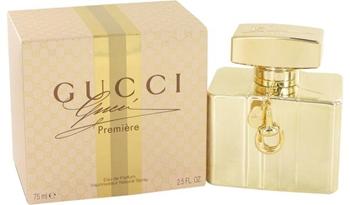 Picture of Gucci Premiere 75ml EDP