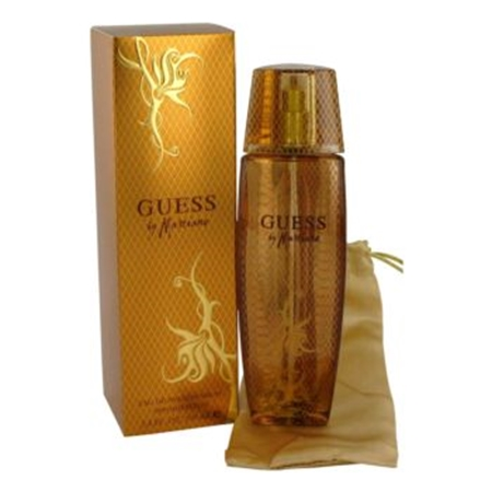 Picture of Guess Marciano 100ml EDP