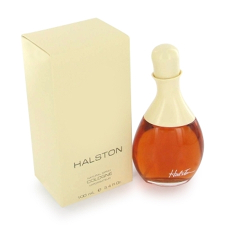 Picture of Halston Cologne 30ml for women