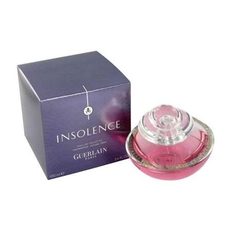 Picture of Insolence by Guerlain 100ml EDP