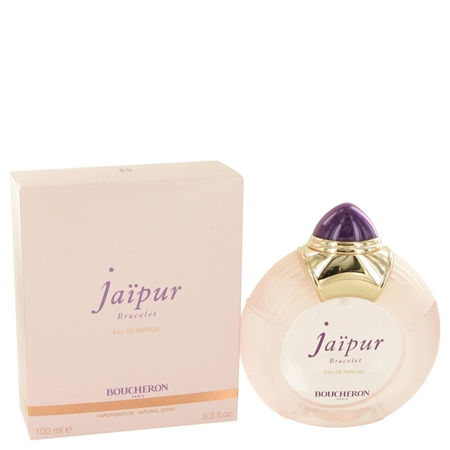 Picture of Jaipur Bracelet 50ml  EDP