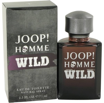 Picture of Joop Homme Wild 125ml EDT