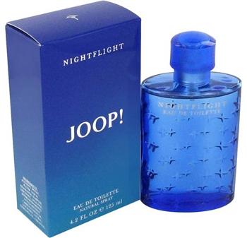 Picture of Joop Night Flight 125ml for Men
