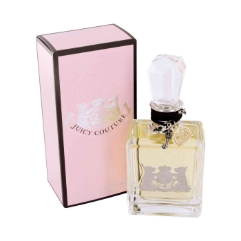 Picture of Juicy Couture by Juicy Couture 100ml EDP