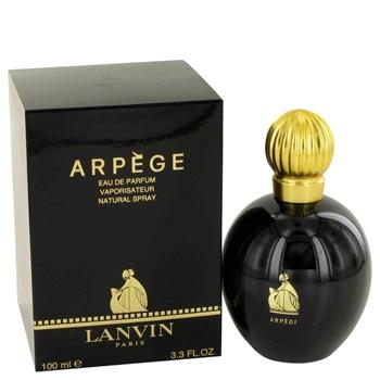 Picture of Lanvin Arpege 100ml EDP