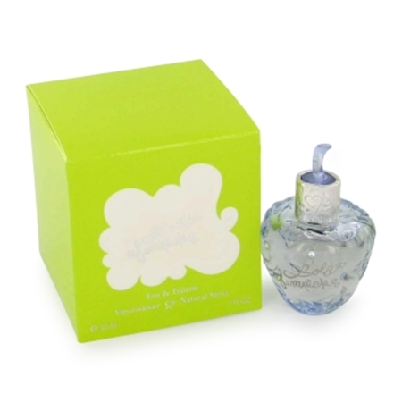 Picture of Lolita Lempicka EDP 50ml