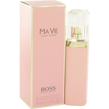 Picture of Ma Vie by Hugo Boss 75ml EDP