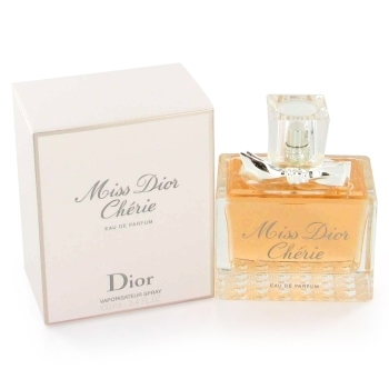 Picture of Miss Dior Cherie 100ml EDP TESTER
