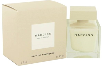 Picture of Narciso Perfume 90ml EDT