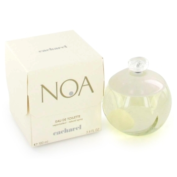 Picture of Noa by Cacharel 100ml EDT