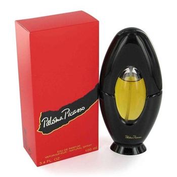 Picture of Paloma Picasso 100ml Eau de Parfum spray for women