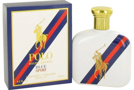 Picture of Polo Blue Sport 75ml For men