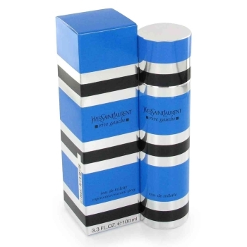Picture of Rive Gauche by YSL 100ml EDT