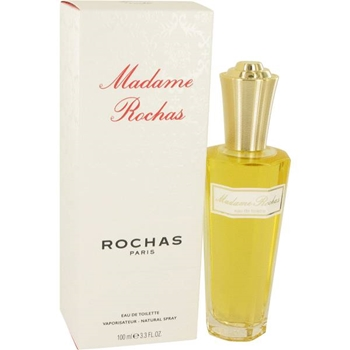 Picture of Rochas Madame 100ml EDT
