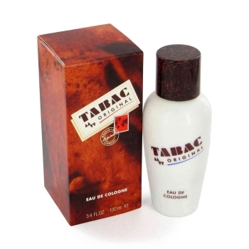 Picture of Tabac by Maurer & Wirtz 300ml Cologne Splash