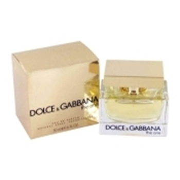 The One by Dolce & Gabanna