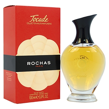 Picture of Tocade (2013) by Rochas 100ml EDT for women