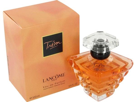 Picture of Tresor by Lancome 100ml EDP