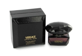 Picture of Versace Crystal Noir 90ml EDT