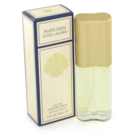 Picture of White Linen by Estee Lauder 60ml EDP
