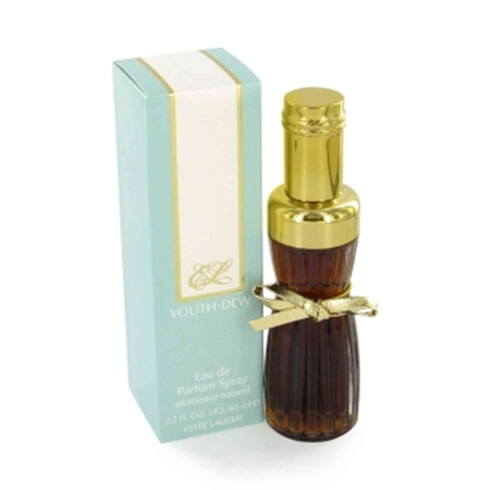 Picture of Youth Dew by Estee Lauder 67ml EDP