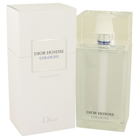 Picture of Dior Homme Cologne 200ml