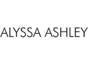 Picture for manufacturer Alyssa Ashley